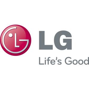 LG Klíma Budapest